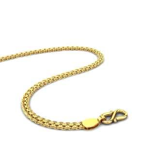 Buy Gold Chain For Men Online Gold Chain Designs Price Starting