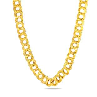 Heavy Gold Chain Design For Man Buy Designer Gold Chain For Men