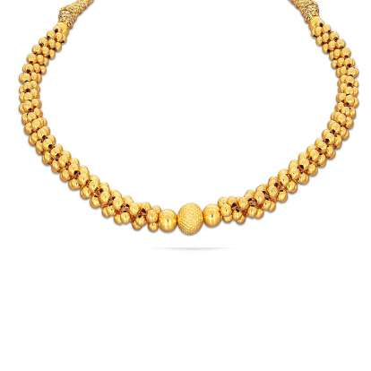 Buy Gold Necklaces Online Latest Gold Necklaces Designs Price Starting From Rs 11000 Candere By Kalyan Jewellers,Popsicle Stick House Designs Easy
